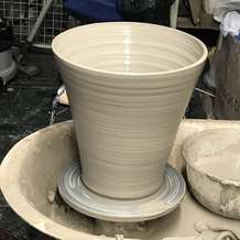 Thursday-evening-beginners-pottery-1563692730