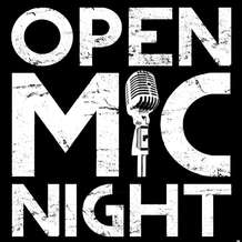Open-mic-night-1558512705
