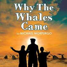 Why-the-whales-came