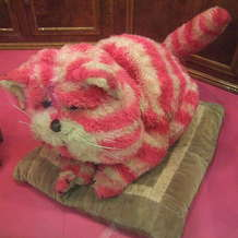 Bagpuss