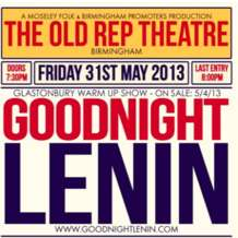 Goodnight-lenin-1365110722