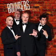 Bouncers-1417348659