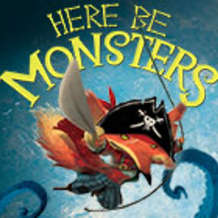 Here-be-monsters-1445982960
