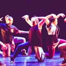 Hip-hop-festival-hip-hop-dance-performance-1471895701