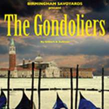 The-gondoliers-1484340653
