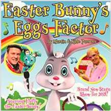 Easter-bunny-s-eggs-factor-1517433407