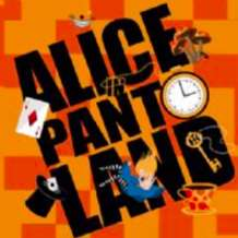 Alice-in-pantoland-1567201081