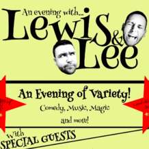 An-evening-with-lewis-lee-1574612666