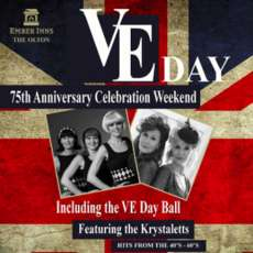 Ve-day-75th-celebration-weekend-1583339271