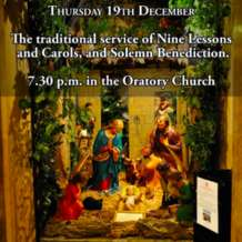 Traditional-service-of-nine-lessons-and-carols-1574613040