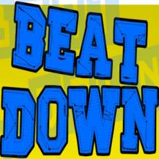 Beat-down-all-ages-club-night-1340441772