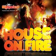 House-on-fire-1348436864