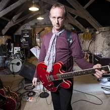 Steve-cradock-live-unplugged-1351723437