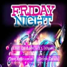 Friday-night-live-1582054856