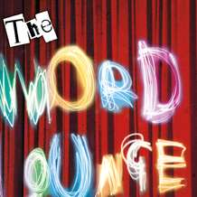 The-word-lounge-1467106855