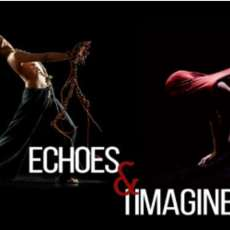 Echoes-and-i-imagine-1540494719