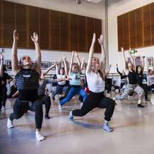 Dance-generation-open-day-1548004913
