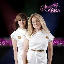 Strictly-abba-1534771708