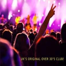 Club-classics-dance-party-1564850007