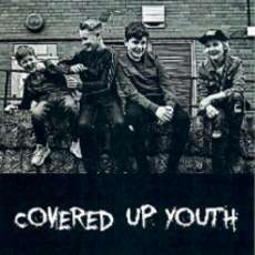 Acoustic-sleaves-and-covered-up-youth-1583075484