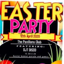 Easter-party-1583075831