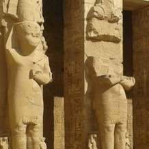 West-midlands-egyptology-society-1421156578