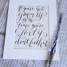 Modern-calligraphy-workshop-1511656874