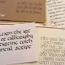 Learning-calligraphy-with-sheila-smith-1520808287