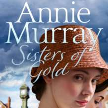 Meet-annie-murray-at-the-pen-museum-book-signing-event-1530808289