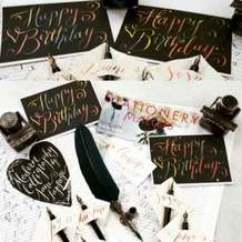 Modern-calligraphy-workshop-1537866485