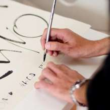 Calligraphy-classes-illuminating-letters-1544266637