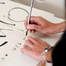 Modern-calligraphy-workshop-1553024873