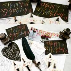 Modern-calligraphy-with-jane-lappage-1568713369