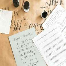 Calligraphy-classes-1573236244