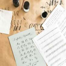 Calligraphy-classes-1573236263