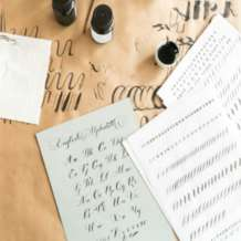 Calligraphy-classes-1579342312