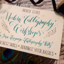 Modern-calligraphy-jane-lappage-1579342877