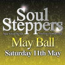 Soul-steppers-may-ball-1367162690