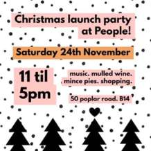 Christmas-launch-party-1542732033