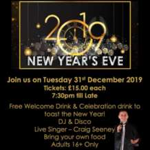 New-years-eve-2019-1568715120