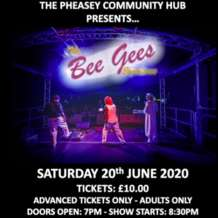 The-bee-gees-experience-1580155261