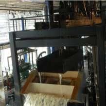 Smethwick-engine-steaming-day-1551974666