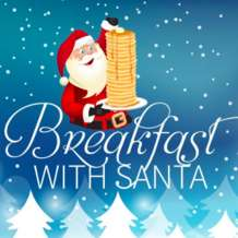 Breakfast-with-santa-1574614663