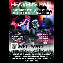 Heavens-rain-music-and-dance-1461263573