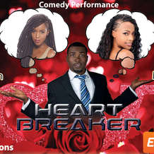 Heart-breaker-live-stage-play-1466584845