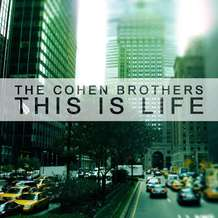 The-cohen-brothers-1356867967