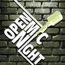 Open-mic-night-1392505995