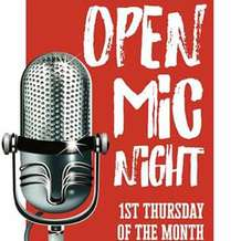 Open-mic-nght-1491122985