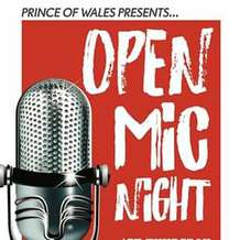 Open-mic-night-1492761129