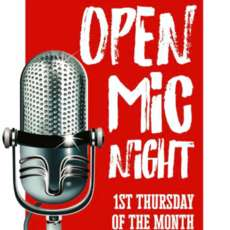Open-mic-night-1502954133